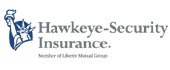 Hawkeye Security Insurance